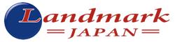 Landmark Japan
