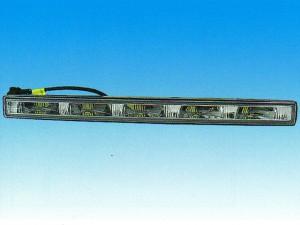 EL6003-1